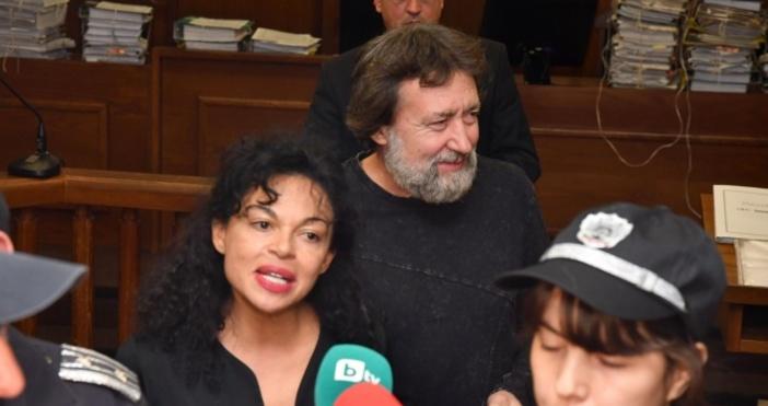 Източник 24 часа, снимка БулфотоСпециализираната прокуратура, внесе в Специализирания наказателен