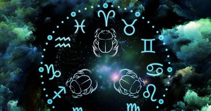 dama.bgКакви изненади е подготвил месец септември за всеки зодиакален знак?