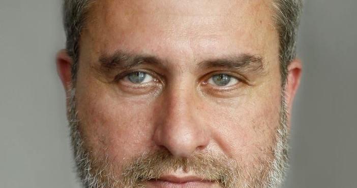 Снимка фейсбукМинистърът на културата Боил Банов поиска оставката на директора