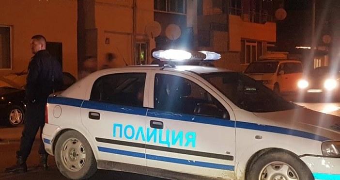 Traffic newsСъдът освободи от наказателна отговорност младежа , наложи му