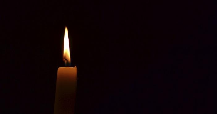 Едва на 53 години в Айтос е починал от скоротечно