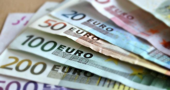 Снимкаpexels.comПенсионерка даде 6000 евро за