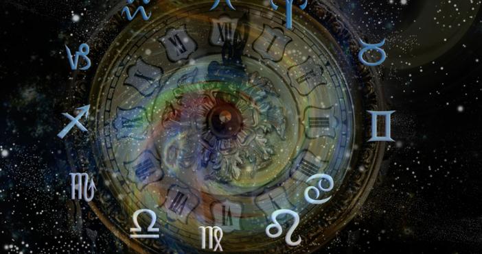 За женатаСпоред астролога, септември най-вече ще бъде спокоен и радостен.Мега