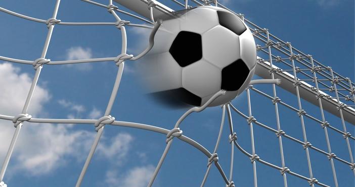 Традиционният футболен турнир за деца в памет на легендарния защитник