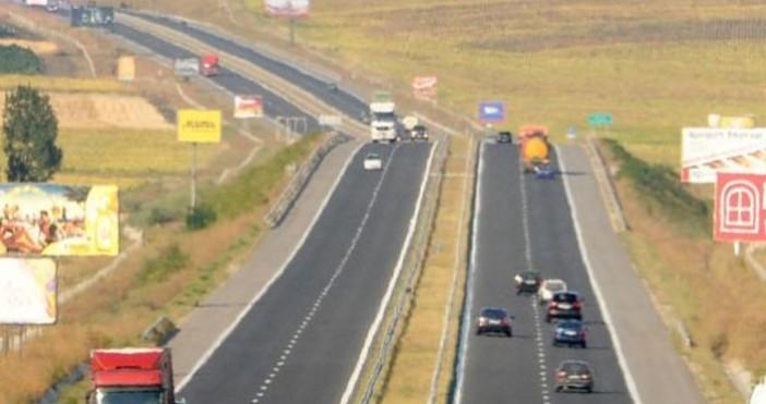 """24chasa.bgАгенция """"Пътна инфраструктура"""" е демонтирала през последните 3-4 седмици десетки"""