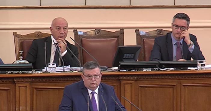 """Напредседателят на""""Двуглав орел""""Константин Малофееве наложена забрана за влизане в България"""