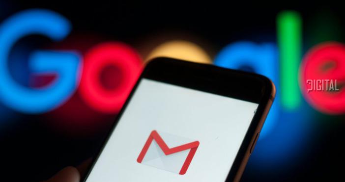 Няма нищо по-досадно от загубата на имейл адрес или паролата