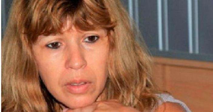 Свалянето на Силвия Великова от ефир е отвратително действие, ужасен