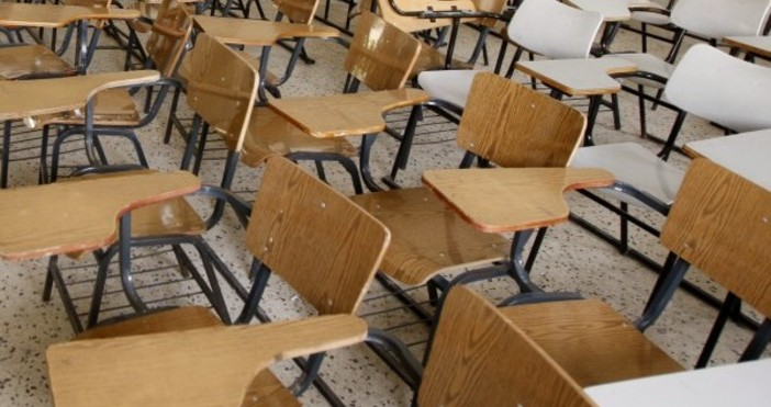 ДарикВ навечерието на новата учебна година - учители готвят протест