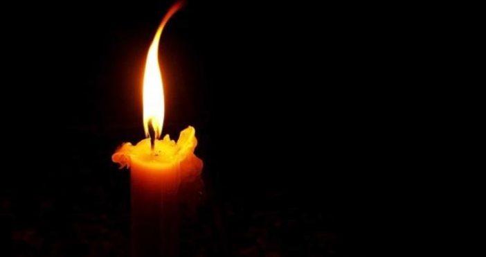 Почина 75-годишният клиент на катастрофиралото такси край Кочериново.Иван Панайотов е