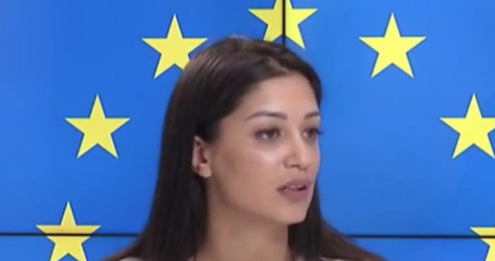 Източник и видео: izbori.bgЕдна много трудна битка се очертава. Наистина