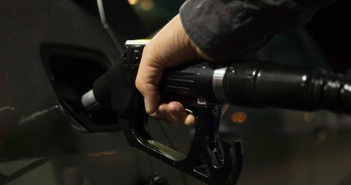 Бензиностанциите ще се възползват от случващото се и ще вдигнат