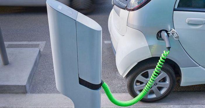 pixelmedia.bgПървите станции за зареждане на автомобили с водород трябва да