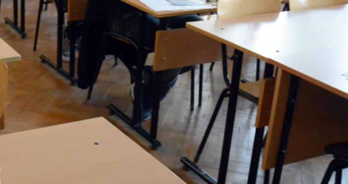 Нова твВъздухът в класните стаи у нас - опасен за