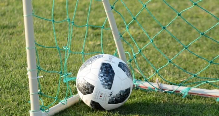 Две загуби записаха тимовете на Черно море при гостуването си
