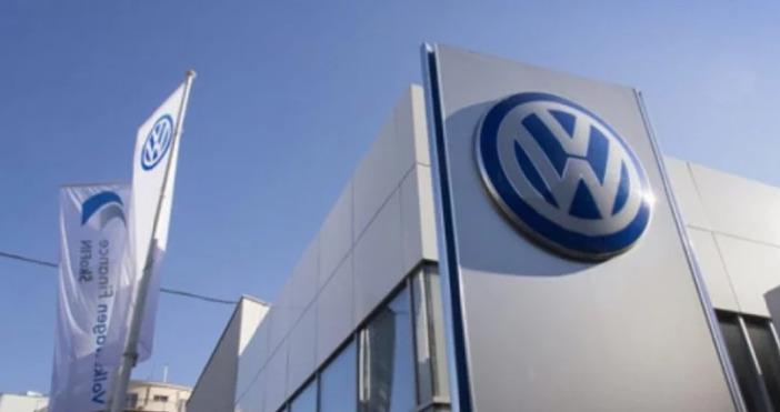 Концернът Volkswagen Group ще реши къде да построи новия си