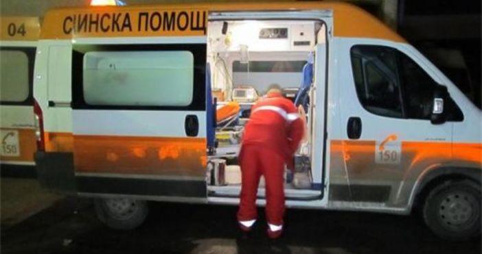 """Община Асеновград започна проверка в детска градина """"Бако Динчо"""" по"""