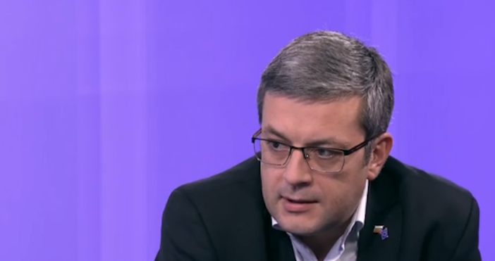 Кадър Канал 3Традицията десницата да спечели изборите в Пловдив ще