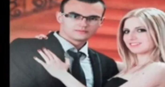 30-годишен мъж загина на място в неделя, след като се