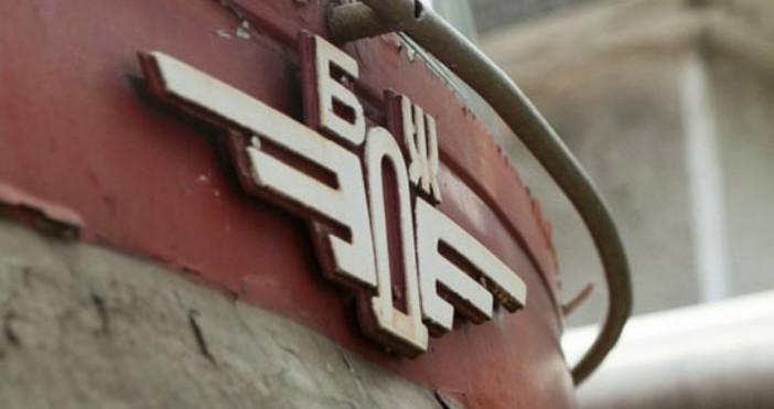 От утре до 20 октомври БДЖ спира 14 пътнически влака,