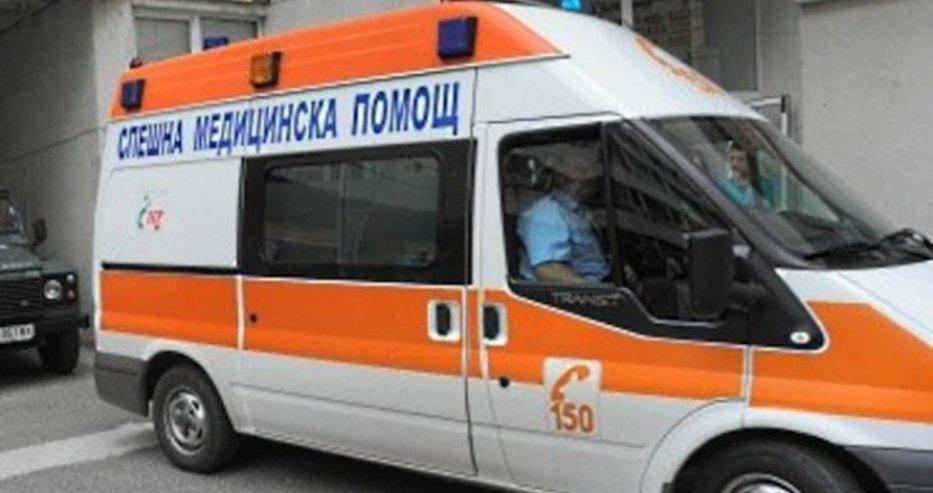 Скандал в спешното във Враца! Отказаха да инжектират пациент