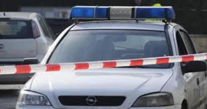 Снимка: БулфотоМлад мъж беше намушкан смъртоносно с нож в гърба