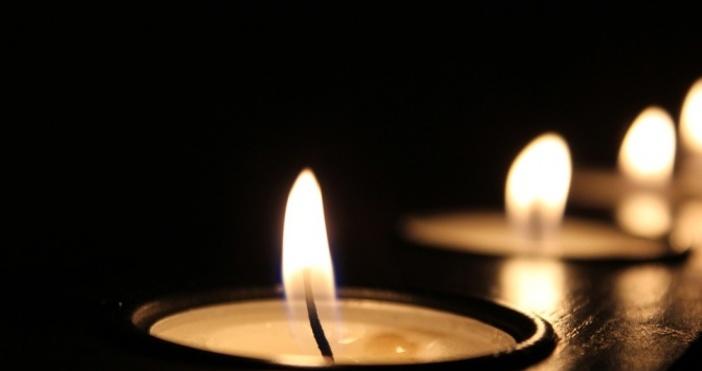 Снимка: PixabayВ Тополовград е обявен ден на траур заради в