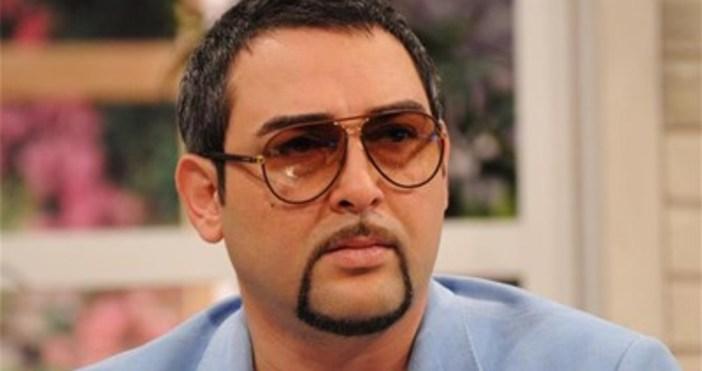 Иван Динев-Устата,рап певецИван Динев Георгиев е роден на10 октомври1977г. в