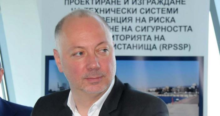 Общо 53 на сто от всички курсове на българските международни