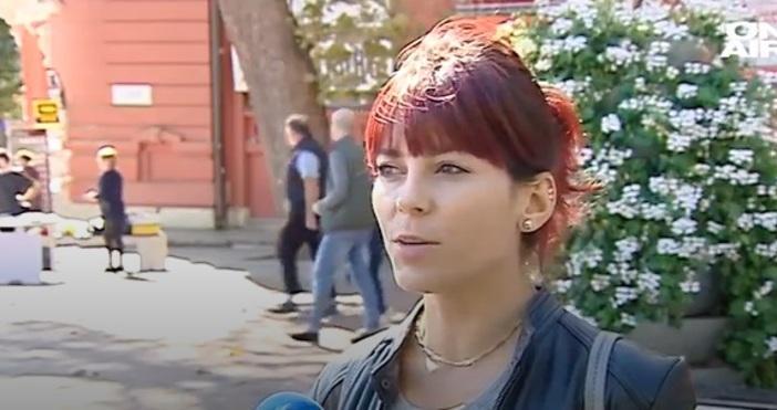 Пореден протест на медицински работници се състоя във Варна. Медицински
