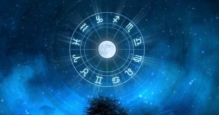 Вижте какво вещаят звездите за седмицата според хороскопа на Алена,