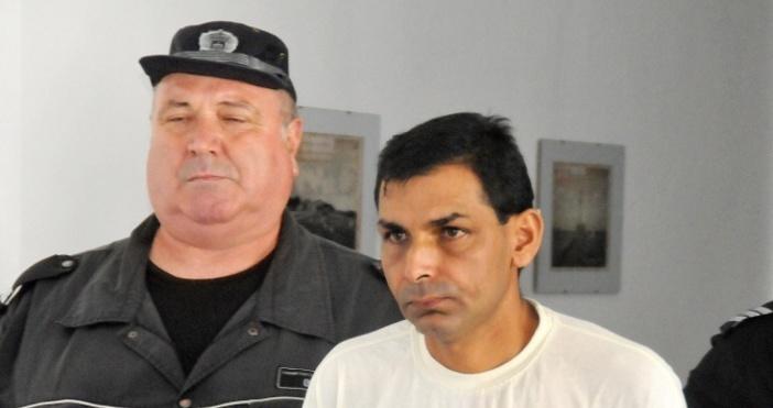 Снимка: Булфото, архивПо внесен обвинителен акт на Окръжна прокуратура –