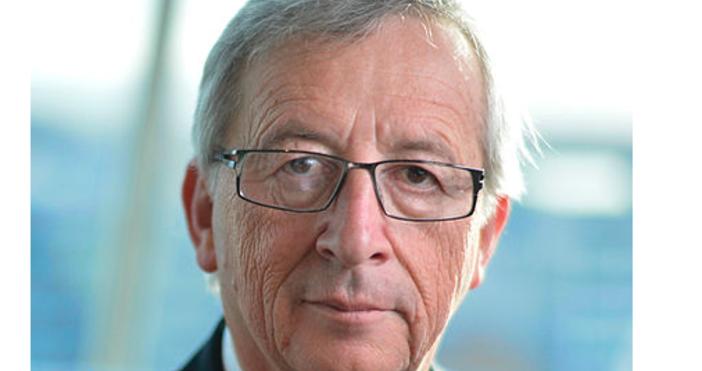 Снимка УикипедияЕвропейският съюз и Великобритания са постигнали споразумение за Брекзит,