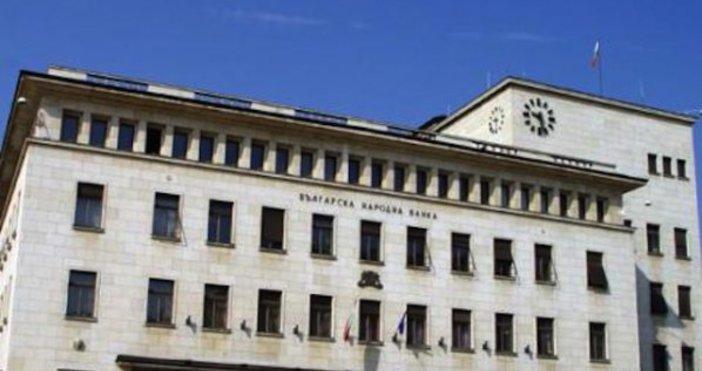 Снимка: БулфотоПечалбата на банковата система за първите шест месеца на