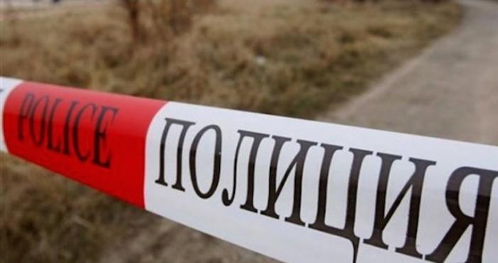 Снимка: Трагедия в Ловешко село! Убиха мъж след скандал и сбиване