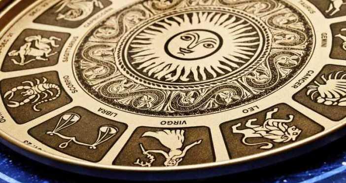 lamqta.comОвен Днес, когато усетите прилив на енергия, възаползвайте се от