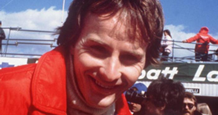 Жестока трагедия разтърси семейството на шампиона на Формула 1 за