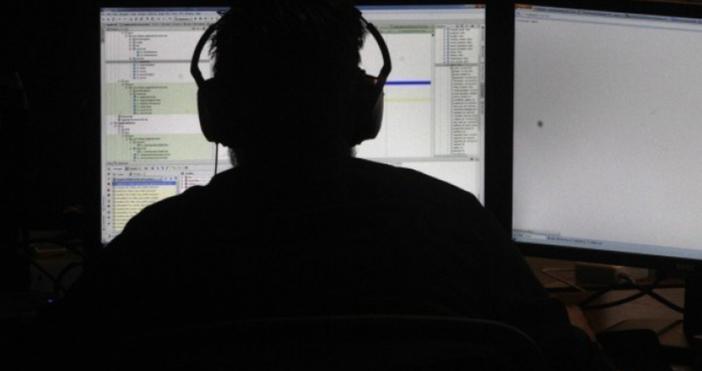 offnews.bgРазпространяват се фалшиви имейли от името на НАП, предупреждават от