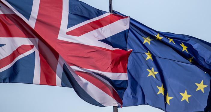 Евродепутатите приеха промени в Европейският фонд за приспособяване към глобализацията