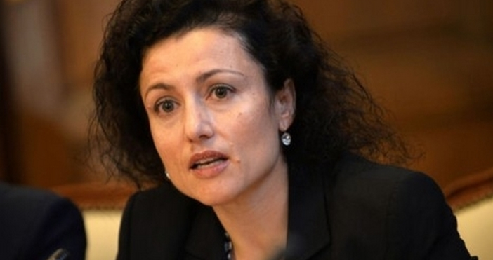 България е на първо място с 97% по оползотворяване на