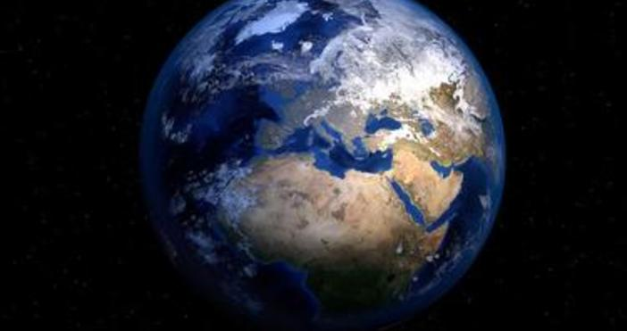Правителството одобри Национална стратегия за адаптация към изменението на климата