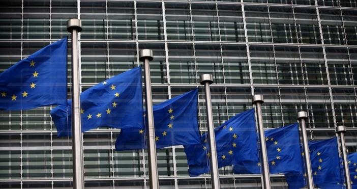 Ръководството на Прокуратурата на Република България оценява доклада на ЕК