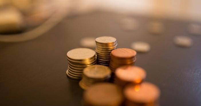 Снимка: pixabayПотребителските кредити нарастват с 10.9% на годишна база през