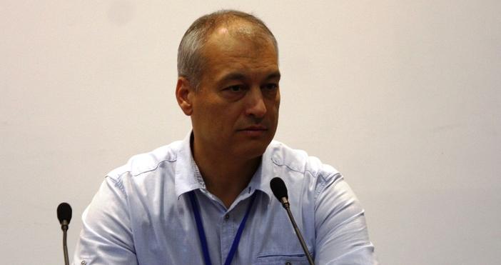 Щабовете и на двамата кандидати за кметове във варненското село