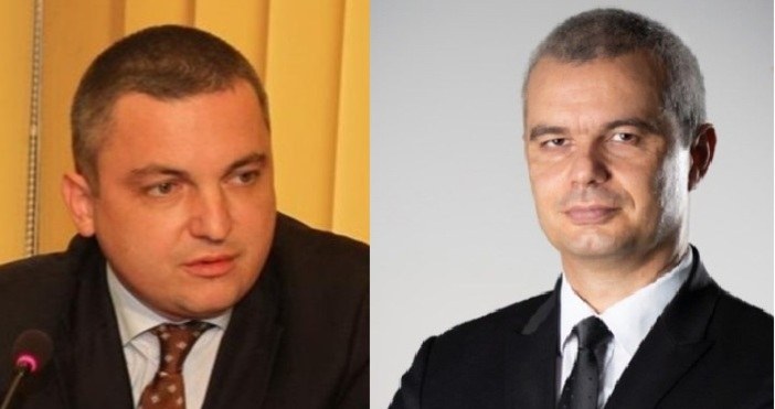 Редактор: Веселин Златков e-mail:veselin_zlatkov_petel.bg@abv.bgИзбирателната активност на втория тур на местните