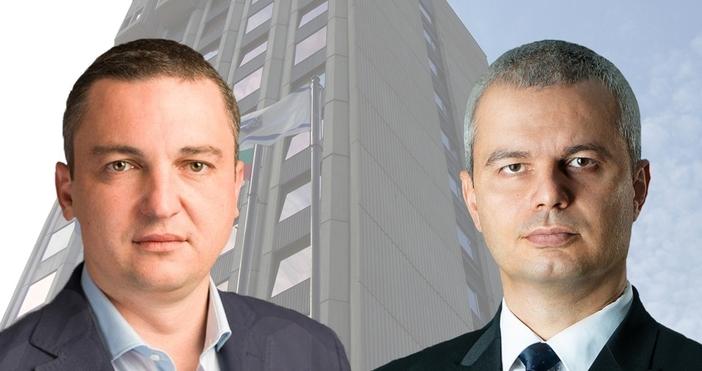 Точно 49 207 гласа донесоха нов метски мандат на Иван