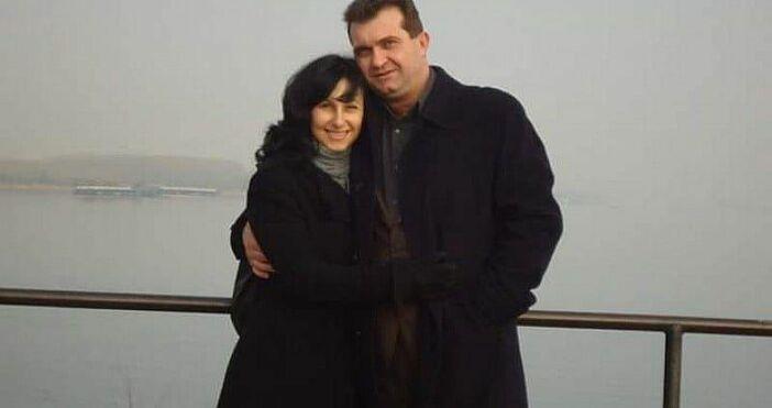 Вилдан БайрямоваПълна мистерия върви във Видин по 3-годишен сценарий, в