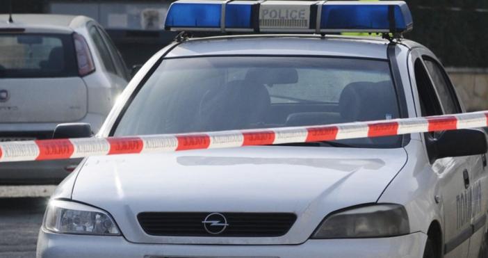 Служители от Второ РУ-Бургас разкриха кражба от фризьорски салон в
