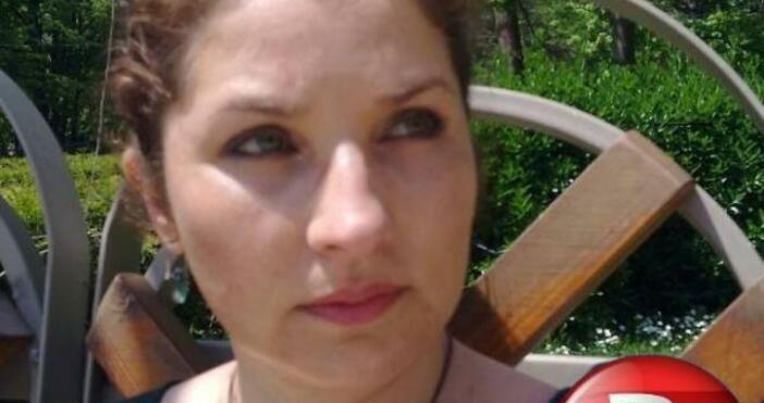 Албена Шавел, Поглед.инфоГрадската конференция на БСП Варна е последният пристан