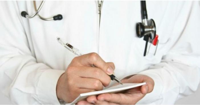 Епидемия от хепатит А в Симеоновград врамките на месец. Няколко